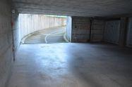 Immagine n2 - Garage in the basement (sub 41) - Asta 6729