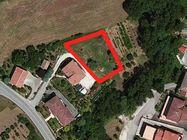 Immagine n0 - Terreno edificabile residenziale - Asta 673