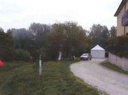 Immagine n3 - Terreno edificabile residenziale - Asta 673