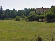 Immagine n4 - Terreno edificabile residenziale - Asta 673