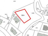 Immagine n6 - Terreno edificabile residenziale - Asta 673