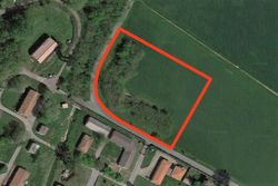Agricultural plot in a protected area - Lote 6734 (Subasta 6734)