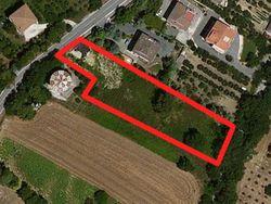 Terreno edificabile e terreno agricolo - Lotto 674 (Asta 674)