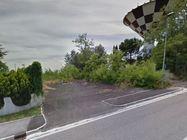 Immagine n2 - Terreno edificabile e terreno agricolo - Asta 674