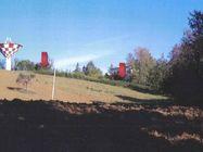 Immagine n5 - Terreno edificabile e terreno agricolo - Asta 674