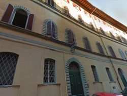 Office in historic building - Lote 6740 (Subasta 6740)