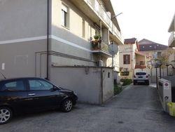 Area urbana - Lotto 6747 (Asta 6747)