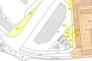 Immagine n1 - Terreni incolti in zona produttiva - Asta 675