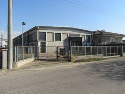 Share of Industrial Building - Lot 6760 (Auction 6760)