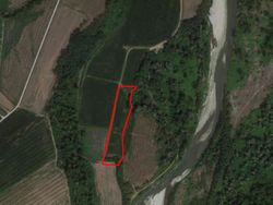 Agricultural land of  ,    sqm in total - Lot 6763 (Auction 6763)