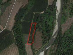 Terreno agricolo di 8.732 mq complessivi - Lotto 6763 (Asta 6763)