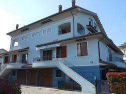 Duplex apartment with garage - Lot 677 (Auction 677)