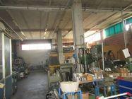 Immagine n1 - Production complex - Asta 6777