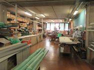 Immagine n4 - Production complex - Asta 6777