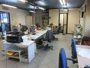 Immagine n8 - Production complex - Asta 6777