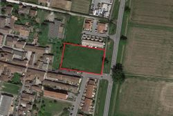 Residential building land of  ,    square meters - Lot 6783 (Auction 6783)