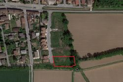 Residential building land of  ,    square meters - Lot 6785 (Auction 6785)