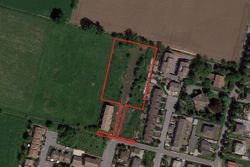 Residential building plot of  .    sqm - Lot 6788 (Auction 6788)
