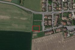 Residential building land of  ,    square meters - Lot 6790 (Auction 6790)