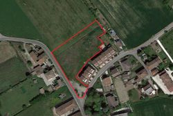 Residential building lots of  .    sqm - Lot 6791 (Auction 6791)
