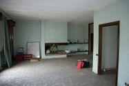Immagine n1 - Palazzina con locali commerciali e appartamenti - Asta 6794