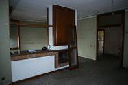 Immagine n2 - Palazzina con locali commerciali e appartamenti - Asta 6794