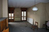 Immagine n3 - Palazzina con locali commerciali e appartamenti - Asta 6794