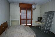Immagine n4 - Palazzina con locali commerciali e appartamenti - Asta 6794