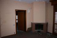 Immagine n6 - Palazzina con locali commerciali e appartamenti - Asta 6794