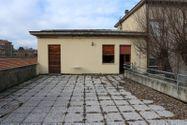 Immagine n8 - Palazzina con locali commerciali e appartamenti - Asta 6794
