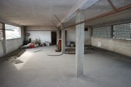 Immagine n9 - Palazzina con locali commerciali e appartamenti - Asta 6794
