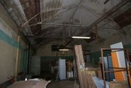 Immagine n10 - Palazzina con locali commerciali e appartamenti - Asta 6794