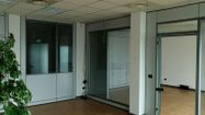 Immagine n0 - Office with warehouse - Asta 6797
