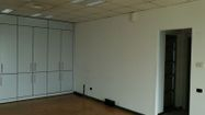 Immagine n2 - Office with warehouse - Asta 6797