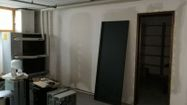 Immagine n3 - Office with warehouse - Asta 6797