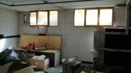 Immagine n4 - Office with warehouse - Asta 6797