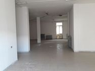 Immagine n1 - Shop with apartment and garage - Asta 6803