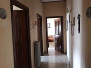 Immagine n5 - Shop with apartment and garage - Asta 6803
