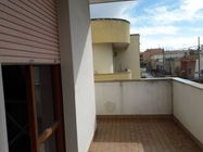 Immagine n7 - Shop with apartment and garage - Asta 6803