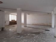 Immagine n9 - Shop with apartment and garage - Asta 6803