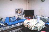Immagine n1 - Appartamento bilocale in casa di corte - Asta 6805