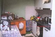 Immagine n2 - Appartamento bilocale in casa di corte - Asta 6805
