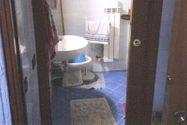 Immagine n3 - Appartamento bilocale in casa di corte - Asta 6805