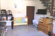 Immagine n0 - Apartamento con buhardilla, garaje y bodegas. - Asta 6806