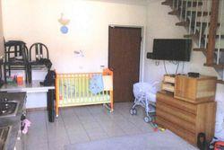 Appartamento con soffitta, box e cantine