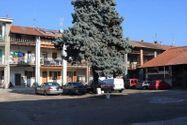 Immagine n0 - Appartamento duplex in casa di corte - Asta 6808