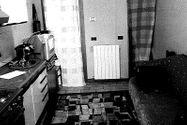 Immagine n1 - Appartamento duplex in casa di corte - Asta 6808