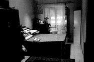 Immagine n2 - Appartamento duplex in casa di corte - Asta 6808