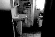 Immagine n3 - Appartamento duplex in casa di corte - Asta 6808