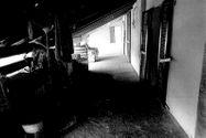 Immagine n4 - Appartamento duplex in casa di corte - Asta 6808